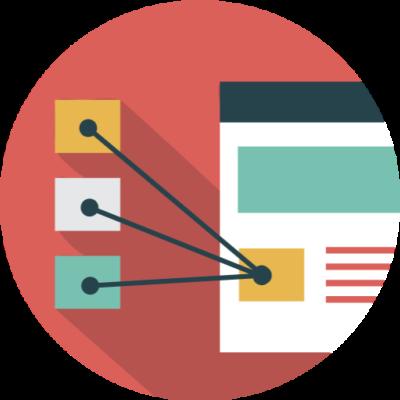 campagne pubblicitarie e web marketing