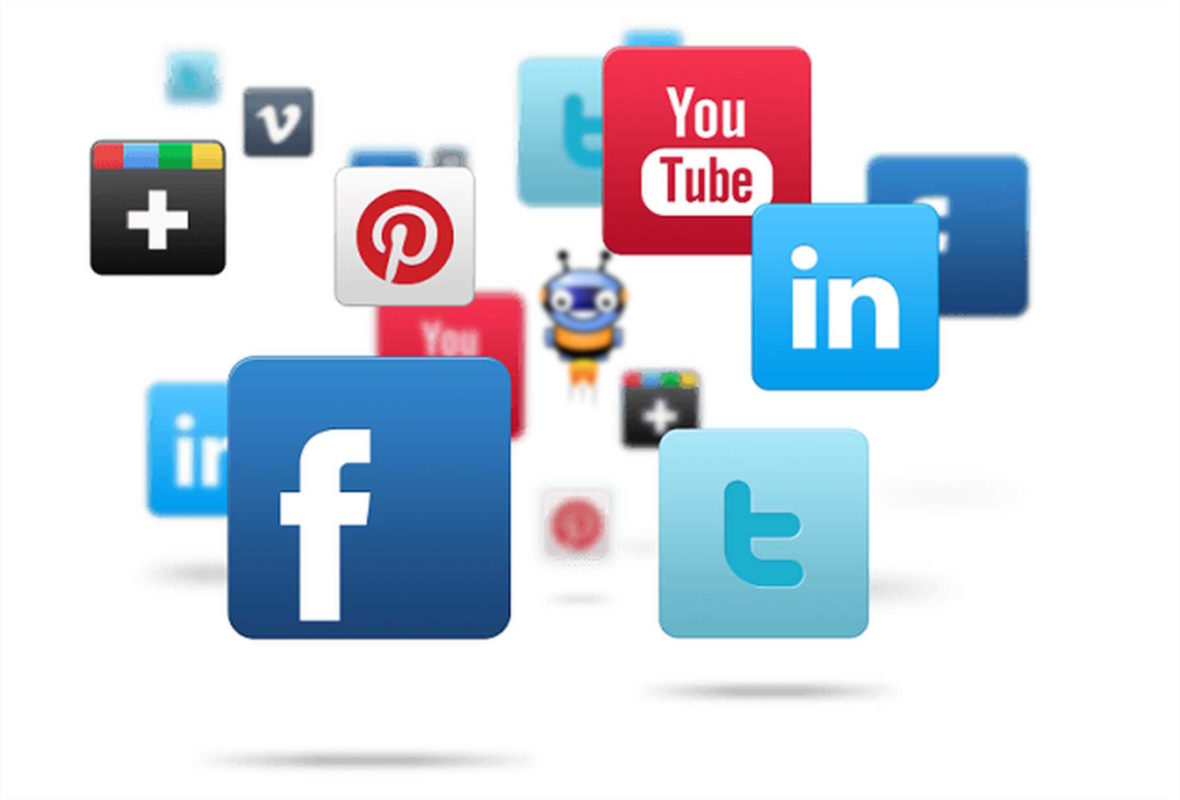 Social Media Marketing per aziende e professionisti