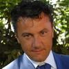 Luciano Montorio