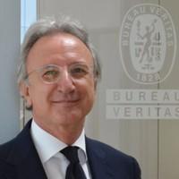 Bruno Mazzanti