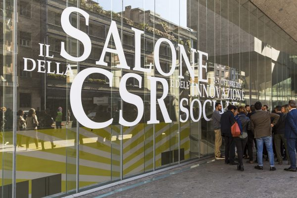 Salone CSR 2021